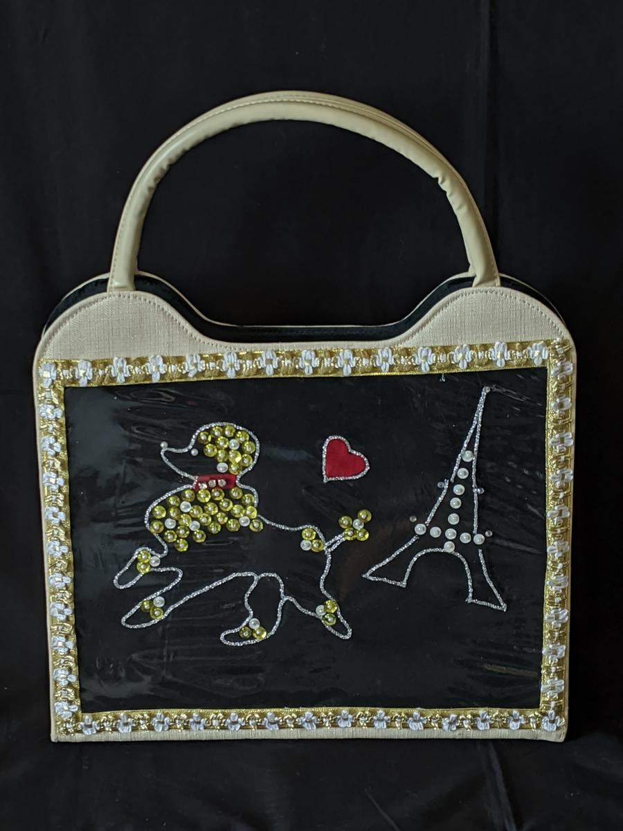 f:id:myfavorite-antiques:20200709115516j:plain