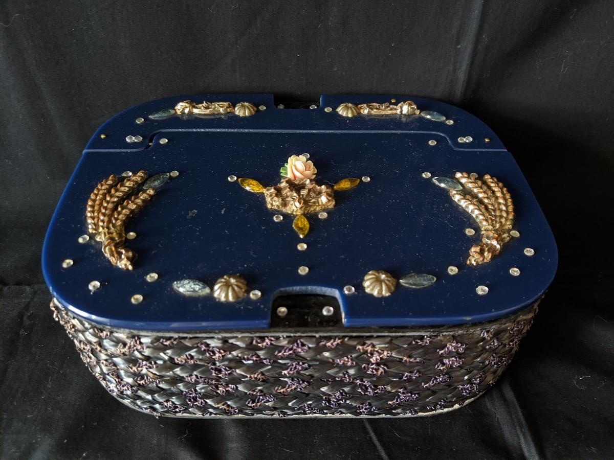 f:id:myfavorite-antiques:20200709115716j:plain