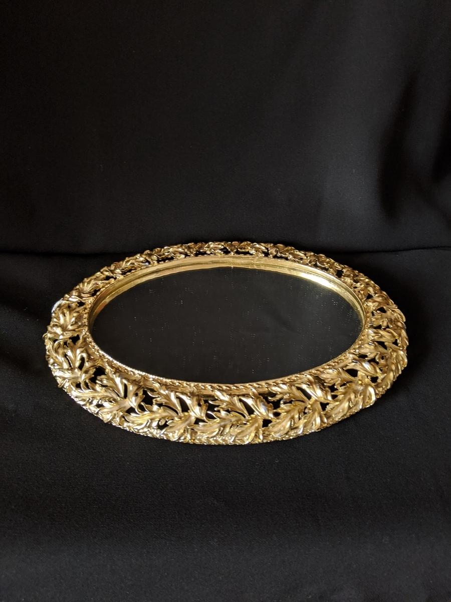 f:id:myfavorite-antiques:20200725151416j:plain