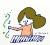 f:id:mygreenhome:20171215014152p:plain