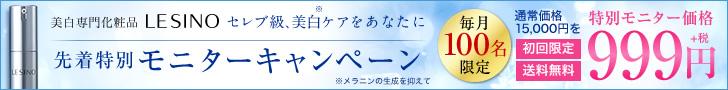 f:id:myhifuka:20160905133821j:plain