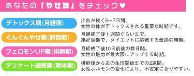f:id:myhifuka:20161028080109j:plain