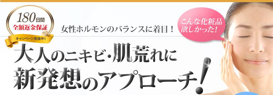 f:id:myhifuka:20161102041508j:plain