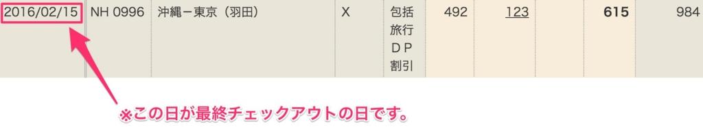 f:id:myhitachi:20160629234113j:plain