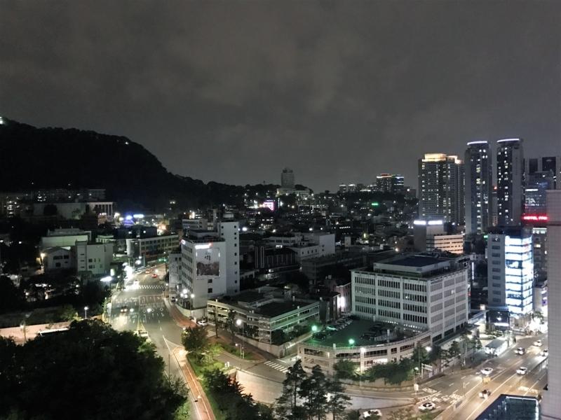 f:id:myhitachi:20171126144310j:plain