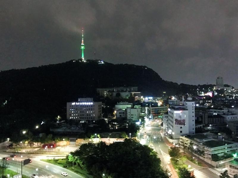 f:id:myhitachi:20171126144311j:plain