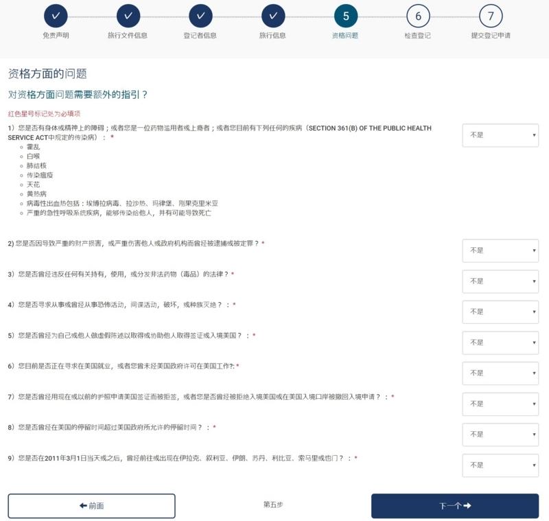f:id:myhitachi:20180721142633j:plain