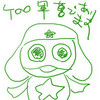 f:id:myhoney0079:20060115153221j:image