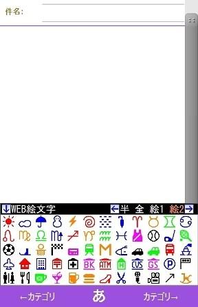 20100406201009