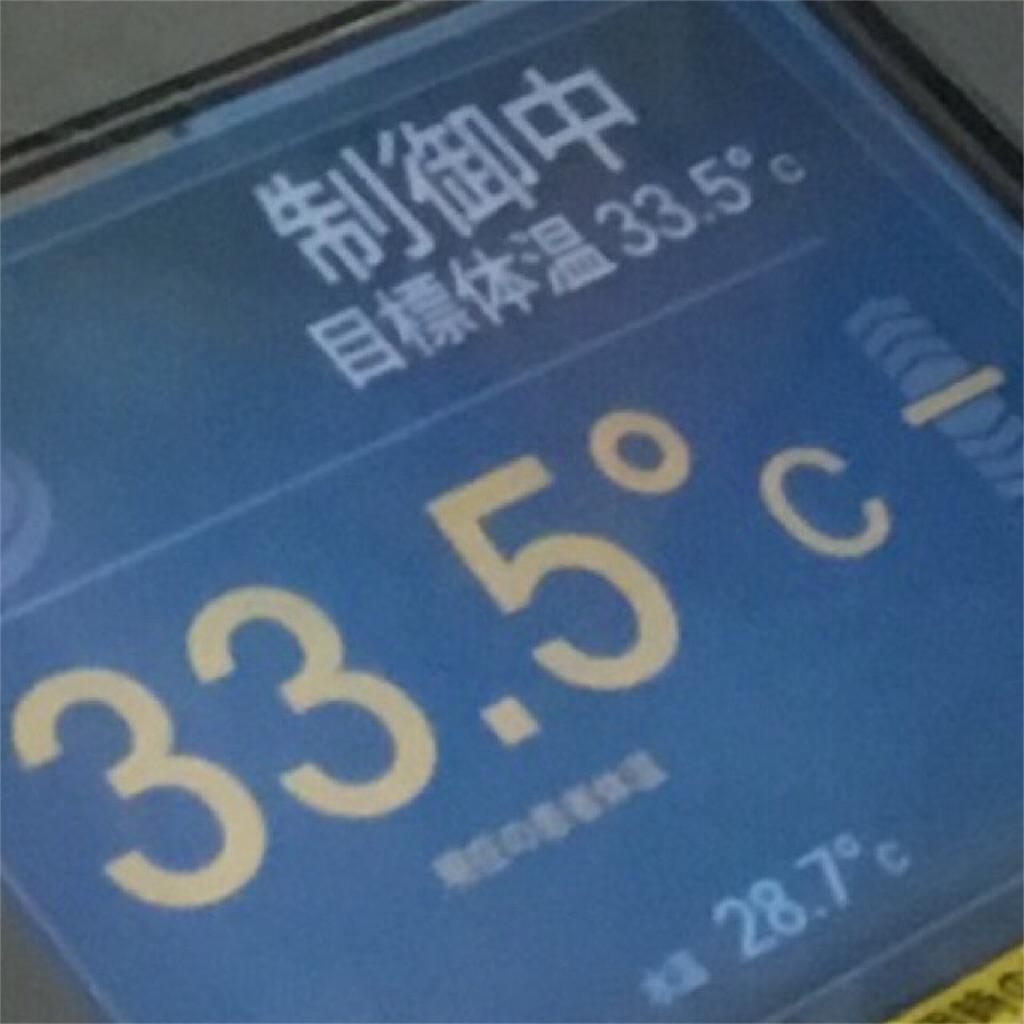 低体温療法
