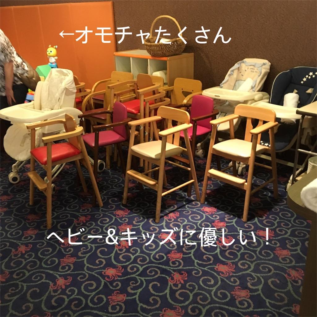 f:id:mykotoba:20170606121057j:plain
