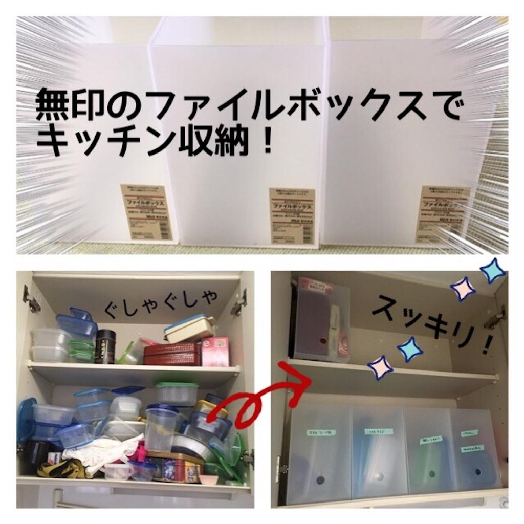 f:id:mykotoba:20170614123603j:image