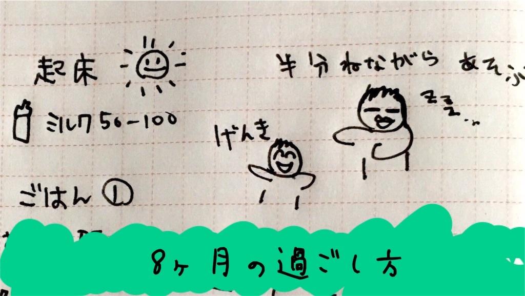f:id:mykotoba:20170821223822j:image