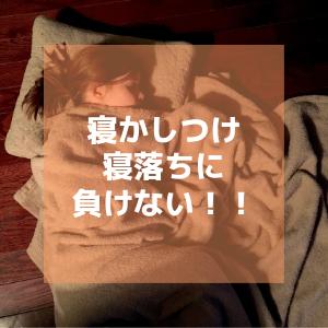 f:id:mykotoba:20181019001619p:plain