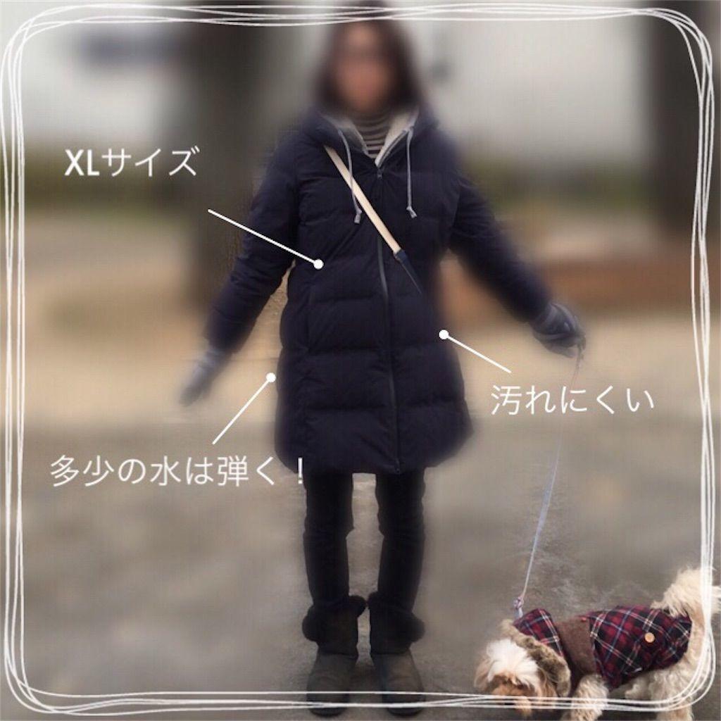 f:id:mykotoba:20190114001029j:plain