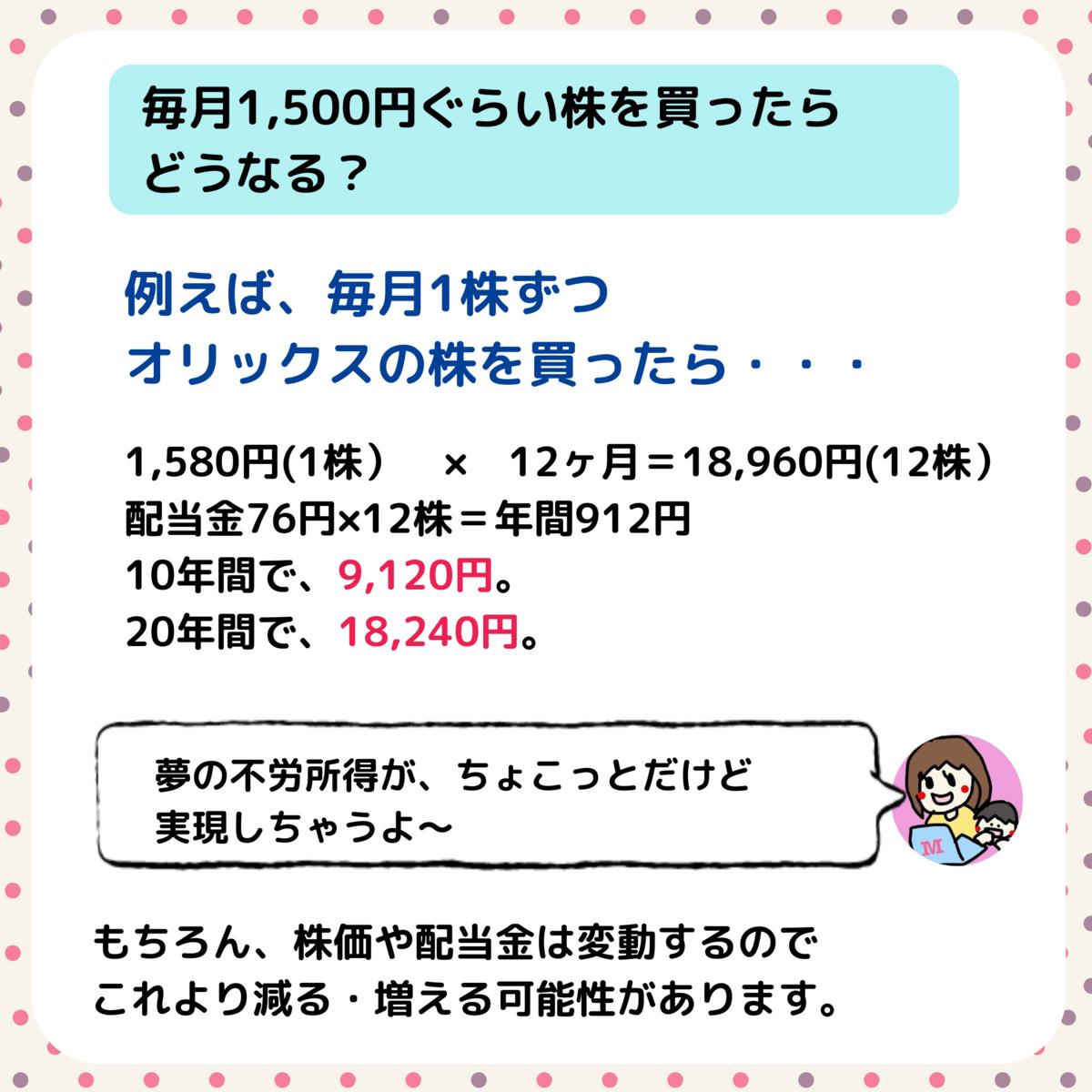 f:id:mykotoba:20201126145555p:plain
