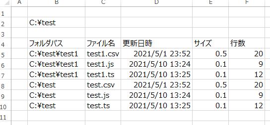 f:id:mylives2010:20210510142058p:plain