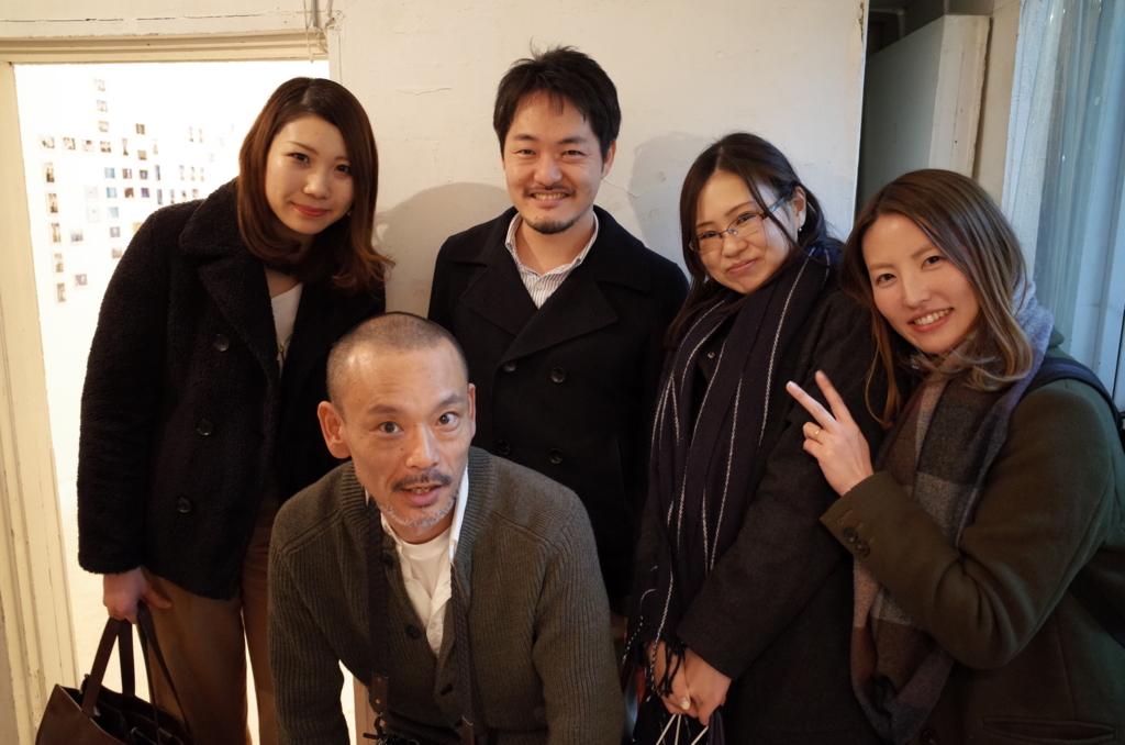 f:id:mynavi_kanagawa:20170216204421j:plain