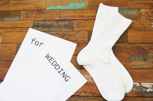 f:id:mynaviwedding:20160608154015j:plain