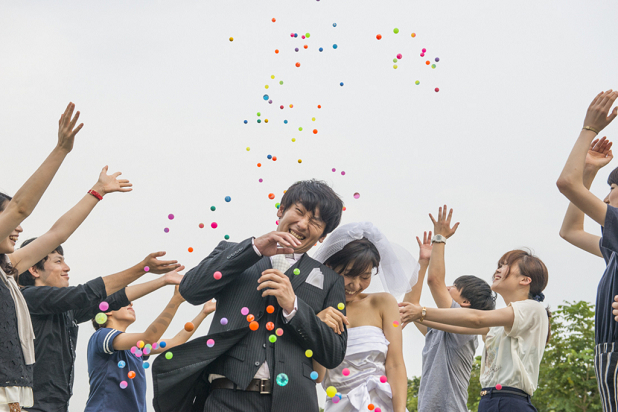 f:id:mynaviwedding:20160719133839j:plain