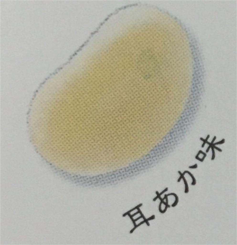 f:id:myo-ban:20200119224230j:image:w150