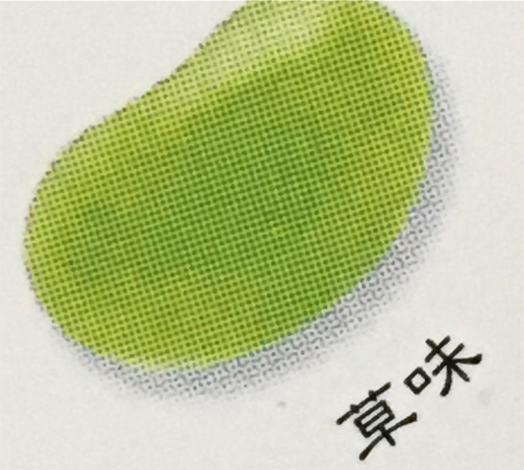 f:id:myo-ban:20200129003926j:image:w150