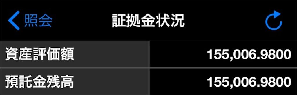 f:id:myo-ban:20200131012816j:image:w280