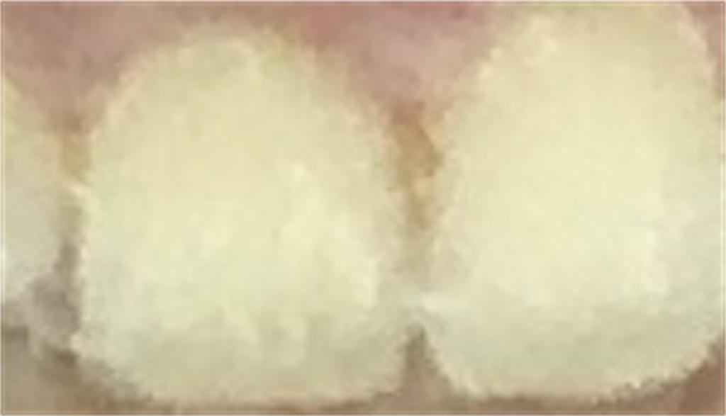 f:id:myo-ban:20200510175136j:image:w150