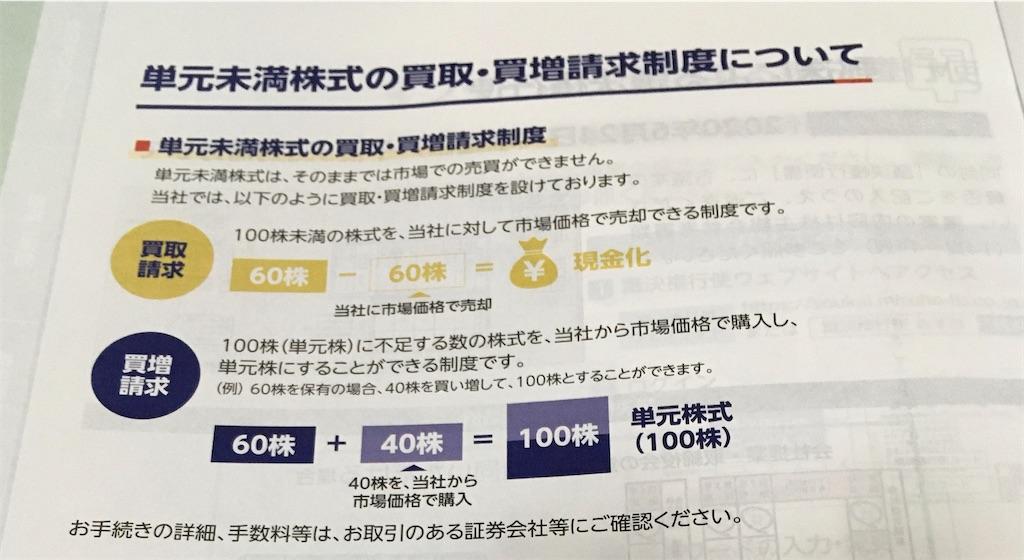 f:id:myo-ban:20200608202848j:image:w300