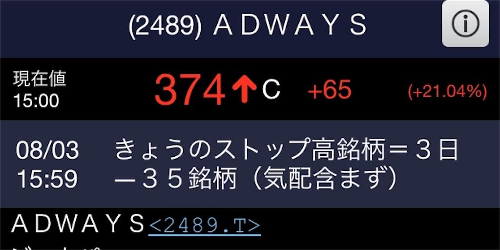 f:id:myo-ban:20200803183213j:plain:w300