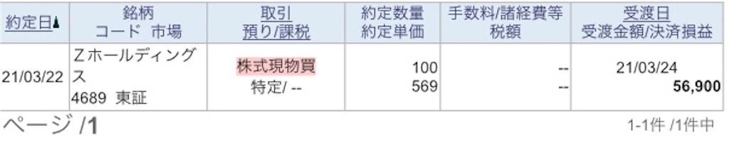 f:id:myo-ban:20210323211833j:plain:w350