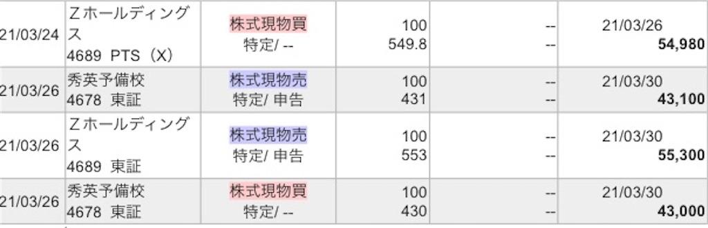 f:id:myo-ban:20210328205416j:plain:w350