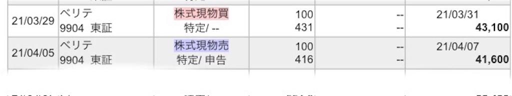 f:id:myo-ban:20210410213050j:plain:w300