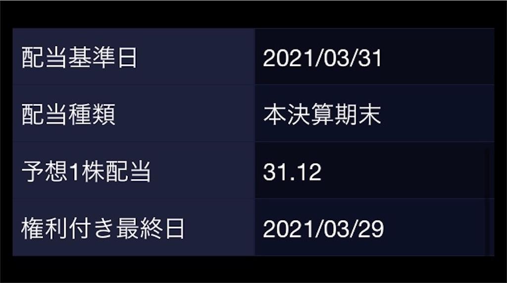f:id:myo-ban:20210410213404j:plain:w300