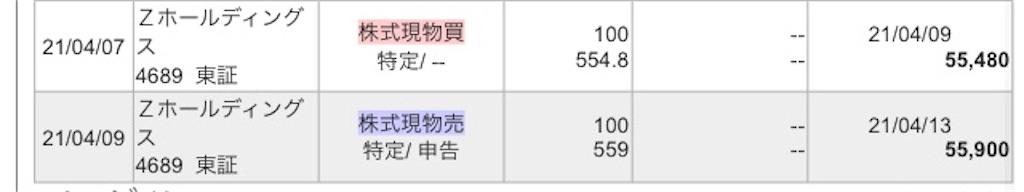 f:id:myo-ban:20210414194311j:plain:w350