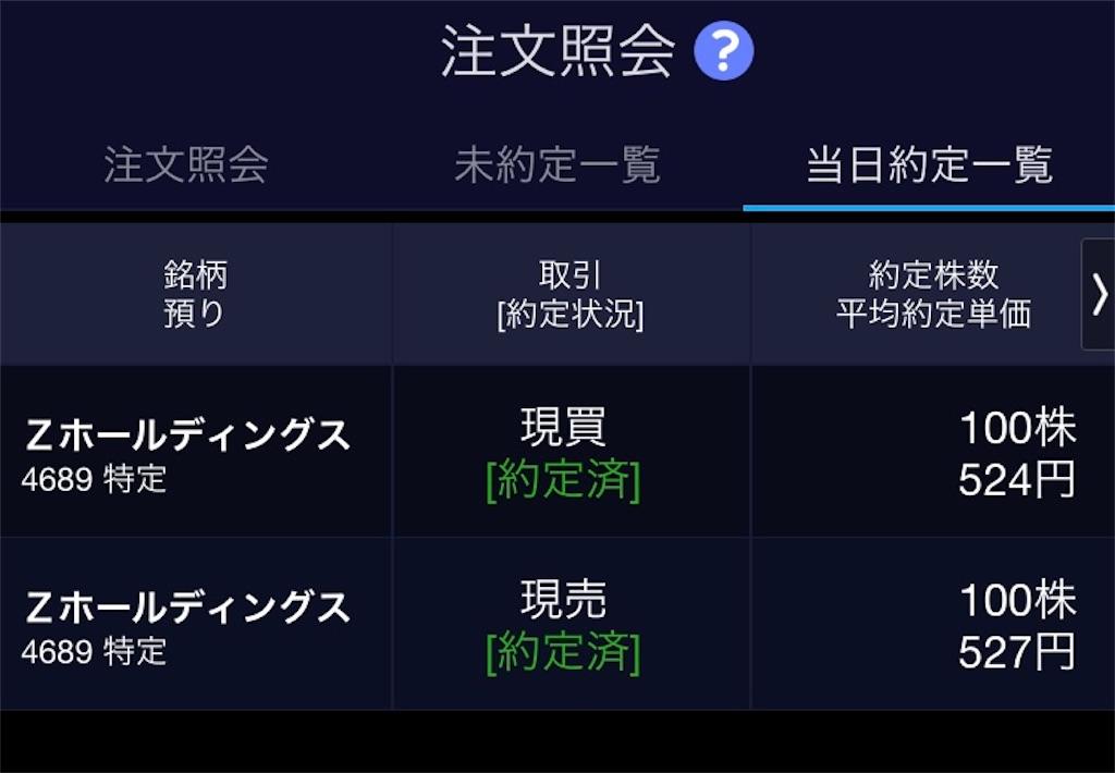 f:id:myo-ban:20210425182225j:plain:w300