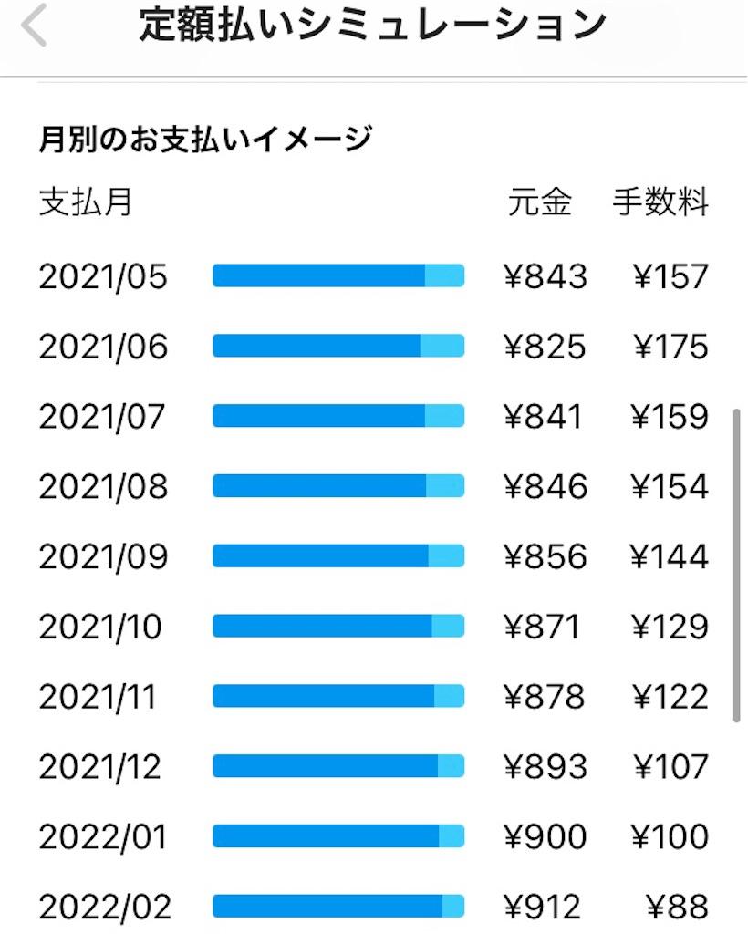 f:id:myo-ban:20210619005452j:plain:w350