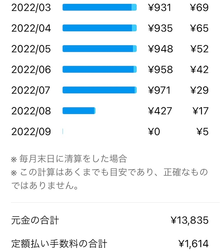 f:id:myo-ban:20210619005541j:plain:w350
