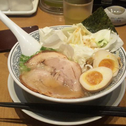 f:id:myoko-joetsu-diary:20170603161002j:plain