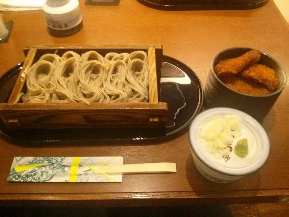 f:id:myoko-joetsu-diary:20170607172836j:plain