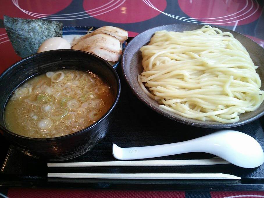 f:id:myoko-joetsu-diary:20170611153947j:plain