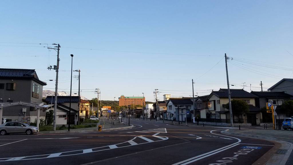 f:id:myoko-joetsu-diary:20170628011126j:plain