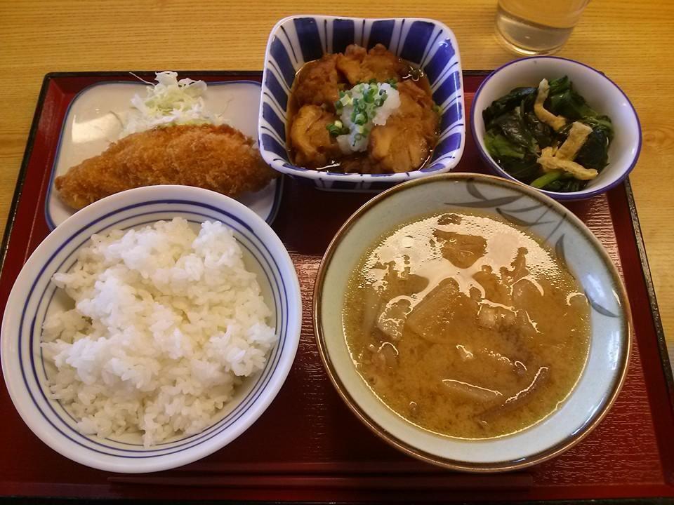 f:id:myoko-joetsu-diary:20170713001650j:plain