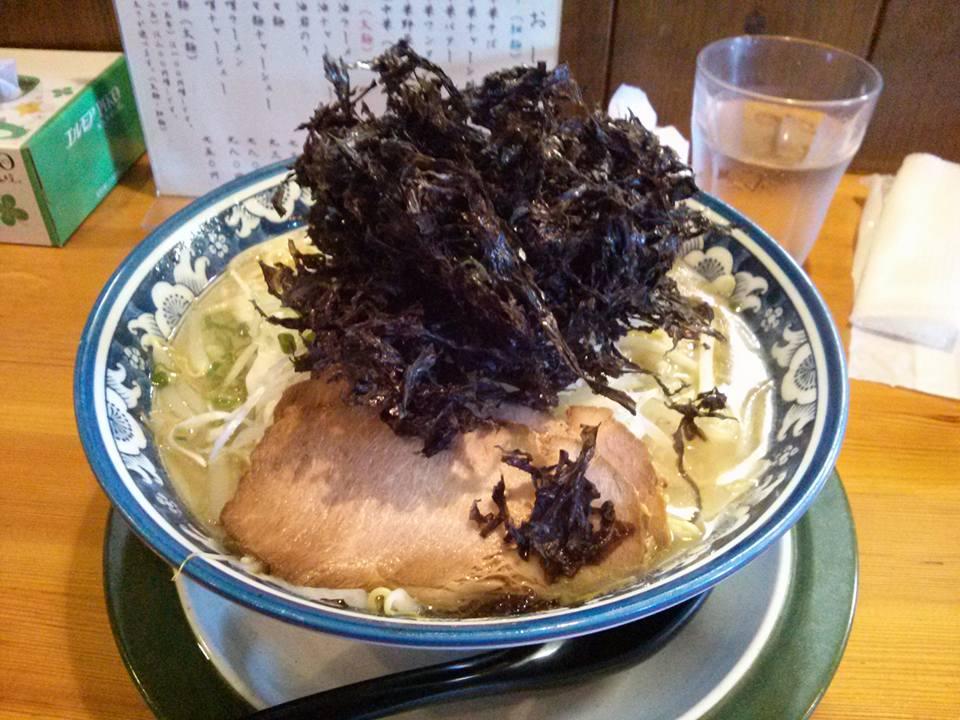 f:id:myoko-joetsu-diary:20170802235157j:plain