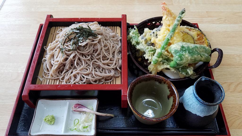 f:id:myoko-joetsu-diary:20170808231507j:plain