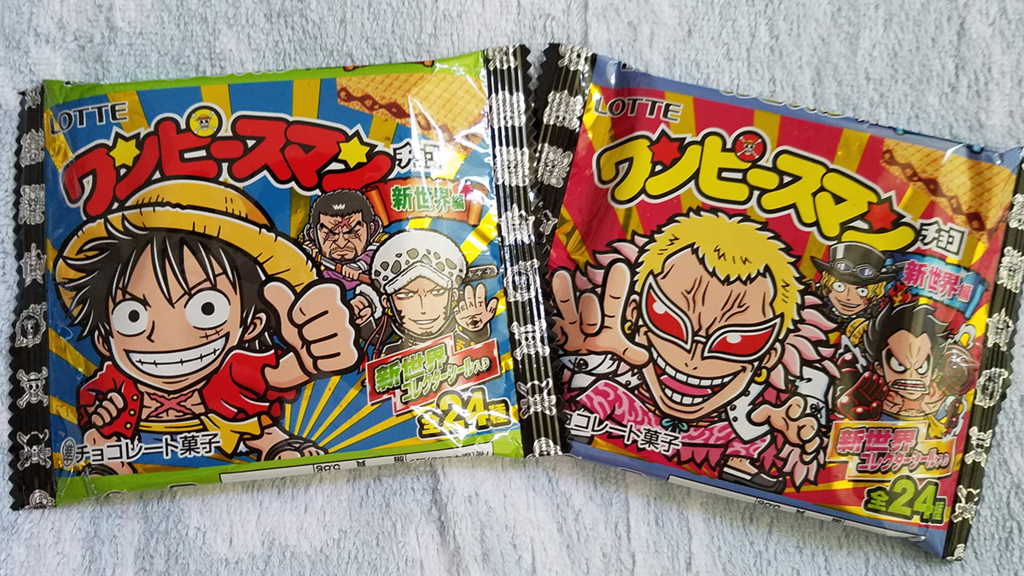 f:id:myoko-joetsu-diary:20171002001406j:plain