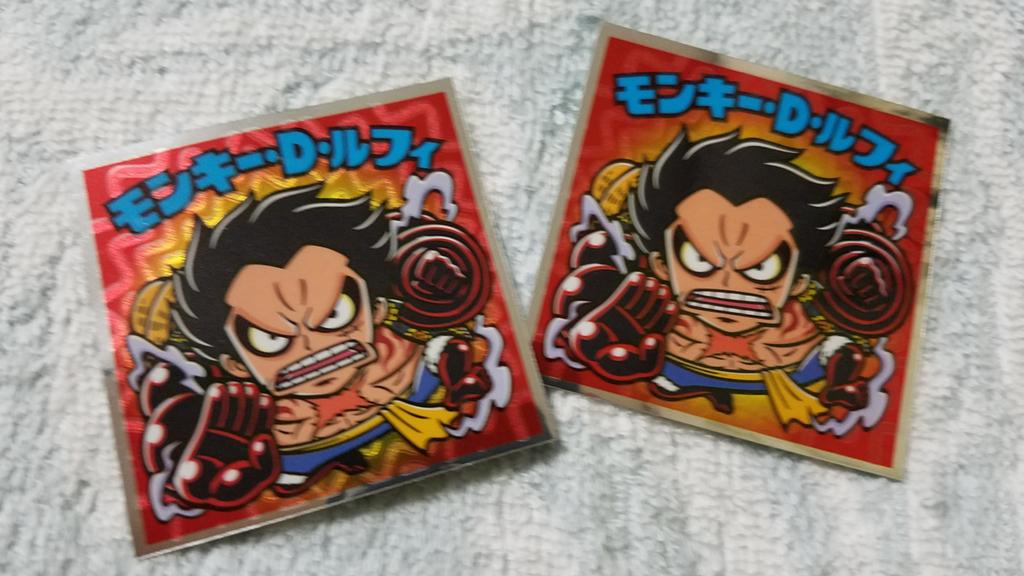 f:id:myoko-joetsu-diary:20171002001452j:plain