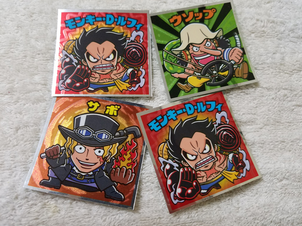 f:id:myoko-joetsu-diary:20171002001513j:plain
