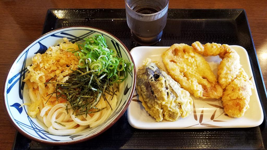 f:id:myoko-joetsu-diary:20171107233743j:plain