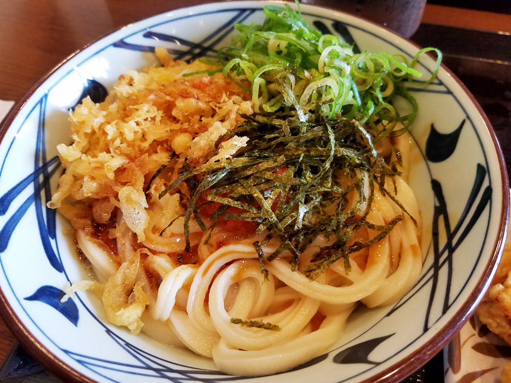 f:id:myoko-joetsu-diary:20171107234318j:plain